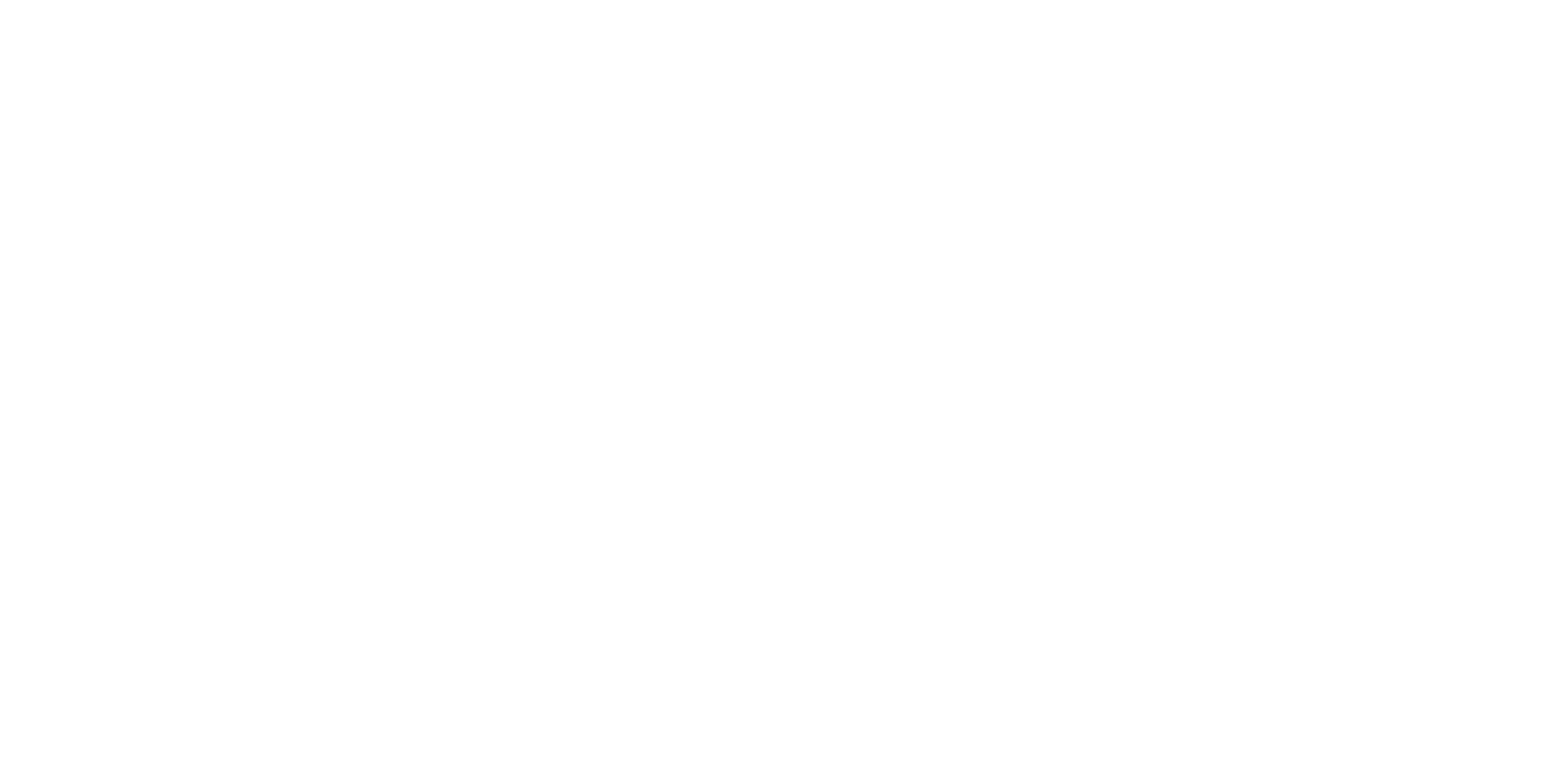 Flores de Alcachofa